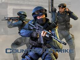 http://lossithdeinternet.blogspot.com/2009/01/counter-strike-modificado.html