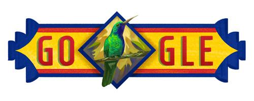 Día de la independencia Venezuela